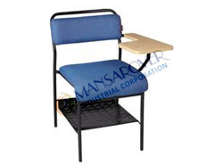 Classroom Furniture, Classroom Chairs