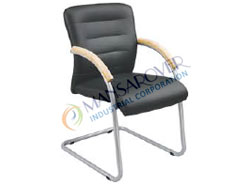 Affordable Executive Chairs