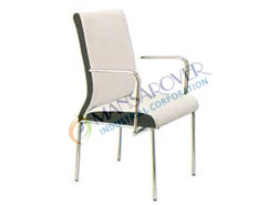 Fixed Visitor Chairs