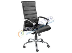 Premium Office Chairs