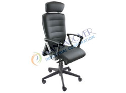 Optima Executive Office Chair