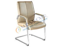 Affordable Visitor Chair