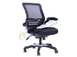 Stylish Mesh Office Chairs