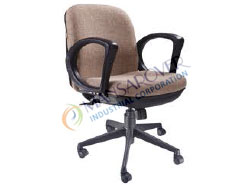 Office Revolving Executive Chairs
