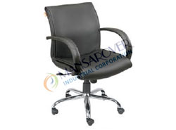 Leather office Executive Chairs