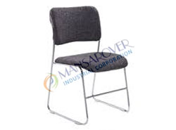 Visitor Chair Without Arm