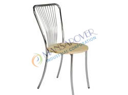 Designer Cafeteria Chair