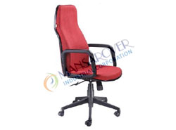 Swivel High Back Executive Chairs