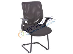 Comfortable Mesh Chairs