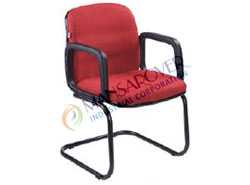 Comfortable and stylish executive arm chairs