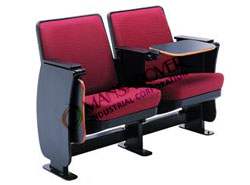 Exclusive Auditorium Chairs