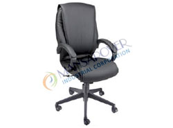 Corporate Executive Chairs