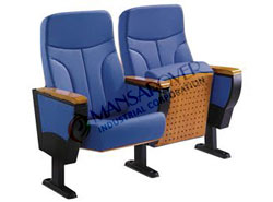 Multiplex Chairs, Cinema hall chair