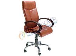 Designer office Executive Chairs