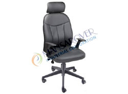Exclusive Director Chairs