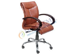 Designer Executive Revolving Chairs
