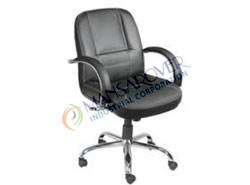 Revolving Office Director Chair