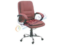 Corporate Office Executive Chairs