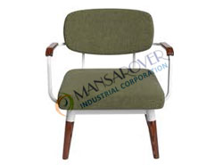 Designer Lounge Chair