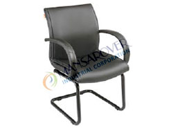 Workstation Executive Chairs