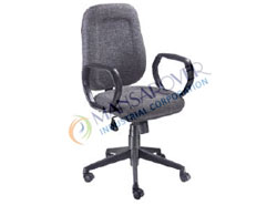 Chairman Office Chairs