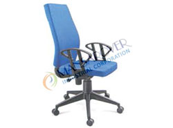 Business Office Workstation Chair