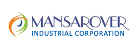 Mansarover Industrial Corporation